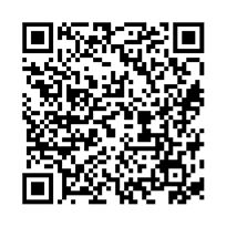 QR link for War gardening and home storage of vegetables