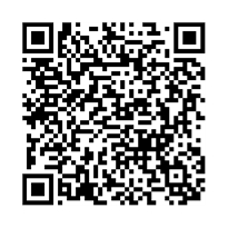 QR link for The ways of the planets