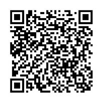 QR link for Zeisberger's Indian dictionary : English, German, Iroquois--the Onondaga and Algonquin--the Delaware