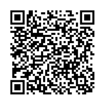 QR link for Zulu-English dictionary