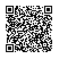 QR link for World Public Library How-To Tutorials: Upload Your Own Publications