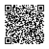 QR link for Brain Teasers : Blue Forehead Room Brain Teaser