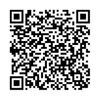 QR link for Dependent events : Example: Bag of unfair coins