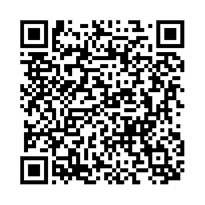 QR link for Dependent events : Example: Dependent probability