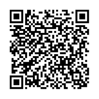 QR link for Dependent events : Introduction to dependent probability