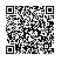 QR link for Ideal gas laws : Ideal Gas Equation: PV=nRT