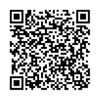 QR link for Multiplying monomials, binomials and polynomials in general : Factoring and the Distributive Property 3