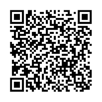 QR link for Multiplying monomials, binomials and polynomials in general : Multiplying Polynomials 3