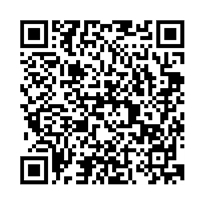 QR link for TEDx Projects KC : Janine Shepherd: A broken body isn't a broken person