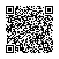 QR link for Unidentified Aerial Phenomena in the UK Air Defence Region : Executive Summary : No. 55/2/00