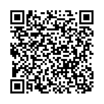 QR link for Dome of Death