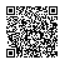 QR link for Finite Neutrosophic Complex Numbers