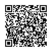 QR link for Some Neutrosophic Algebraic Structures and Neutrosophic N-Algebraic Structures