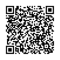 QR link for Scientia Magna : An International Journal : Volume 3, No. 2, 2007