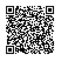 QR link for Scientia Magna : An International Journal : Volume 3, No. 4, 2007