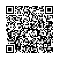 QR link for 12 Creepy Tales : Chapter 12 - The Pit and The Pendulum