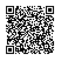 QR link for 1601: Conversation, as it was by the Social Fireside, in the Time of the Tudors : Chapter 01 - 1601