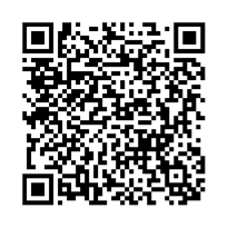 QR link for Brothers Karamazov, The : Chapter 91 - Book 12 Chapter 12 - and There Was No Murder Either