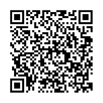 QR link for Brothers Karamazov, The : Chapter 92 - Book 12 Chapter 13 - A Corrupter of Thought