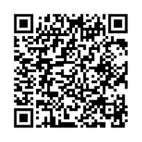 QR link for Brothers Karamazov, The : Chapter 93 - Book 12 Chapter 14 - The Peasants Stand Firm