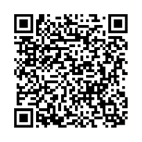 QR link for Gilded Age, The : Chapter 55 - Chapter 55