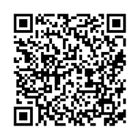 QR link for Science and Hypothesis : Chapter 07 - Science and Hypothesis B