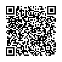 QR link for Science and Hypothesis : Chapter 13 - Science and Hypothesis B