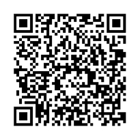 QR link for Science and Hypothesis : Chapter 14 - Science and Hypothesis B