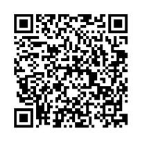 QR link for Zanoni : Chapter Section 11 - Chapter 11