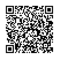 QR link for Impartiality