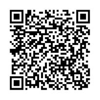QR link for Sense and Sensibility (version 3)