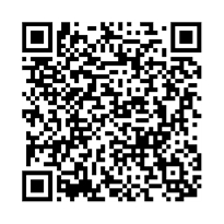 QR link for Notes From The Underground (version 2)