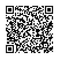 QR link for Scarlet Pimpernel, The (dramatic reading)