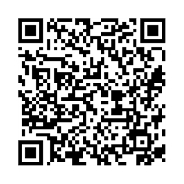 QR link for Old Mother West Wind
