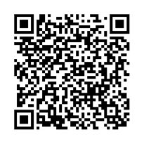 QR link for Harbor of Doubt, The