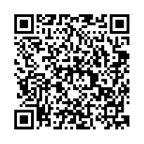 QR link for Once on a Time (Dramatic Reading)