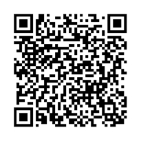 QR link for Higher Pantheism in a Nutshell, The