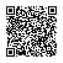 QR link for Yankee Girl at Fort Sumter, A