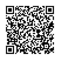QR link for Sidelights on Relativity
