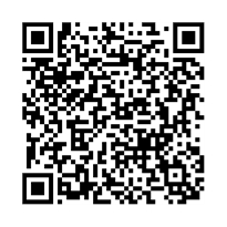 QR link for Contributions of a Venerable Savage to the Ancient History of the Hawaiian Islands.