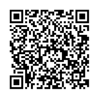 QR link for A Complete Guide to Painting Photographic Portraits, Draperies, Backgrounds, &C.