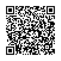 QR link for Pictures of Canadian Life, Or, the Emigrant Churchman [microform]