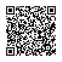 QR link for Photography Underwater