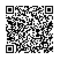 QR link for Smithsonian Miscellaneous Collections