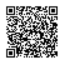 QR link for Joint Resolutions of the General Assembly of the State of Alabama, in Relation to Impressments and the Schedule of Prices Fixed By Confederate Commissioners