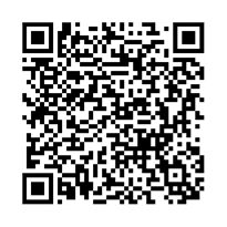 QR link for The Lion, the Witch and the Wardrobe (the Chronicles of Narnia)