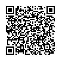 QR link for American Journalism