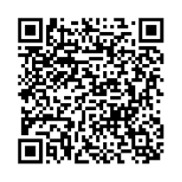 QR link for Aird's Selection of Scotch, English, Irish, and Foreign Airs : Adapted to the Fife, Violin or German-flute