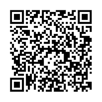 QR link for Bulletin