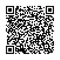 QR link for [A Composite Volume : Containing the Beggar's Opera, and Polly: an Opera. Being the Second Part of the Beggar's Opera, and the Beggar's Wedding. a New Opera.]
